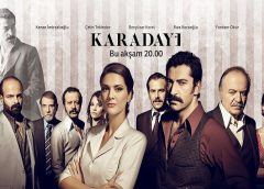 Karadayi Episode 6 English Subtitles