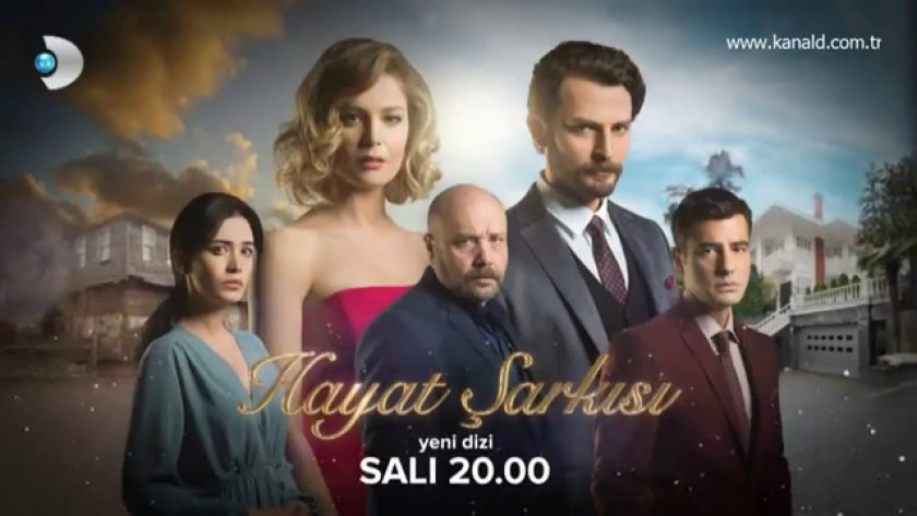 güneşi beklerken english subtitles episode 12