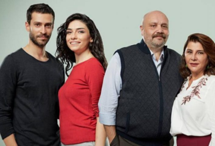 Hayat Sirlari Episode 2 English Subtitles - Kinemania TV