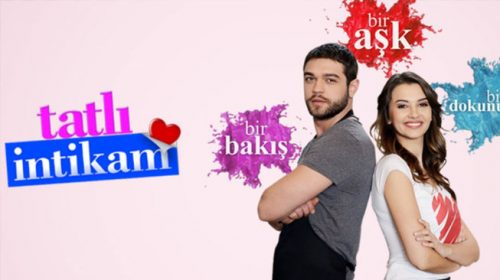 Kinemania TV - Turkish Series With English Subtitles