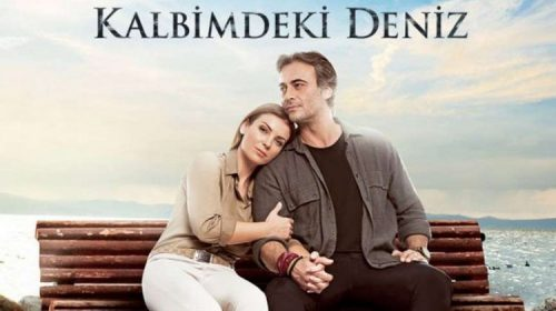 Kinemania TV - Page 28 of 131 - Turkish Series With English Subtitles